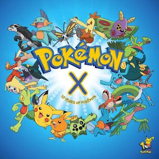 Phim Hoạt Hình Pokemon Tập 21-40,Pokemon tập 21 22 23 24 25 26 27 28 29 30 31 32 33 34 35 36 37 38 39 40, phim hoạt hình pokemon tập 21 đến 40, phim pokemon tập 1 - 20