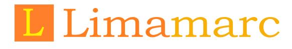 Revista Limamarc