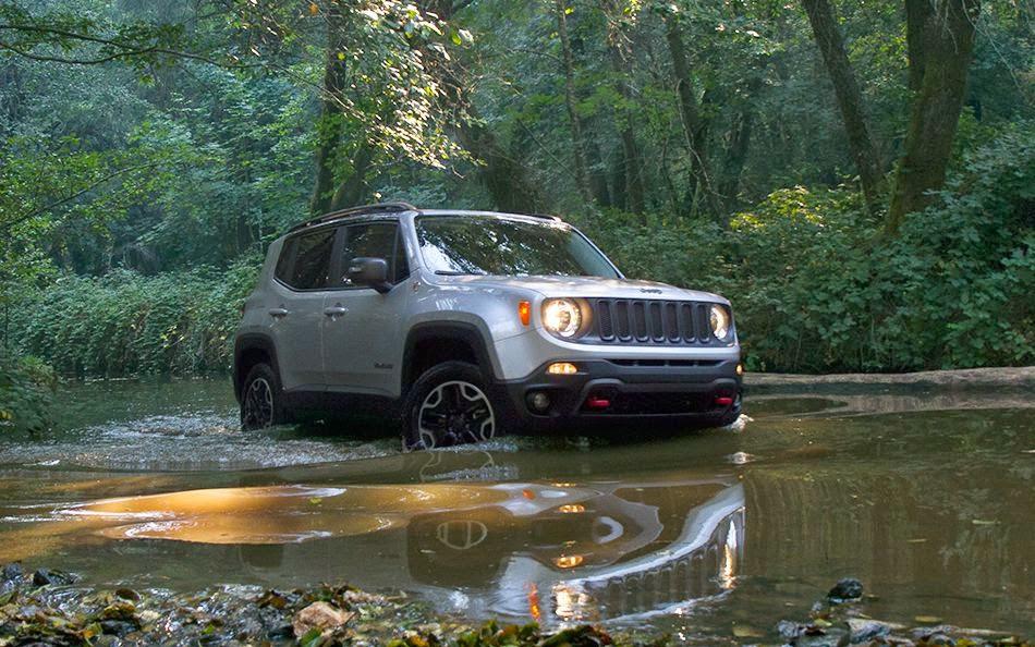 jeep renegade named big winner of mudfest competition river front chrysler jeep dodge ram blog. Black Bedroom Furniture Sets. Home Design Ideas