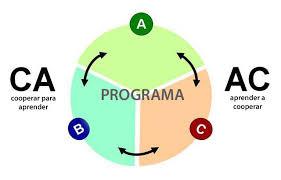 PROGRAMA CAAC