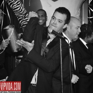high-volume-ponytail-featured