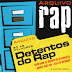 Detentos do Rap (Download Arquivo Rap 2005)