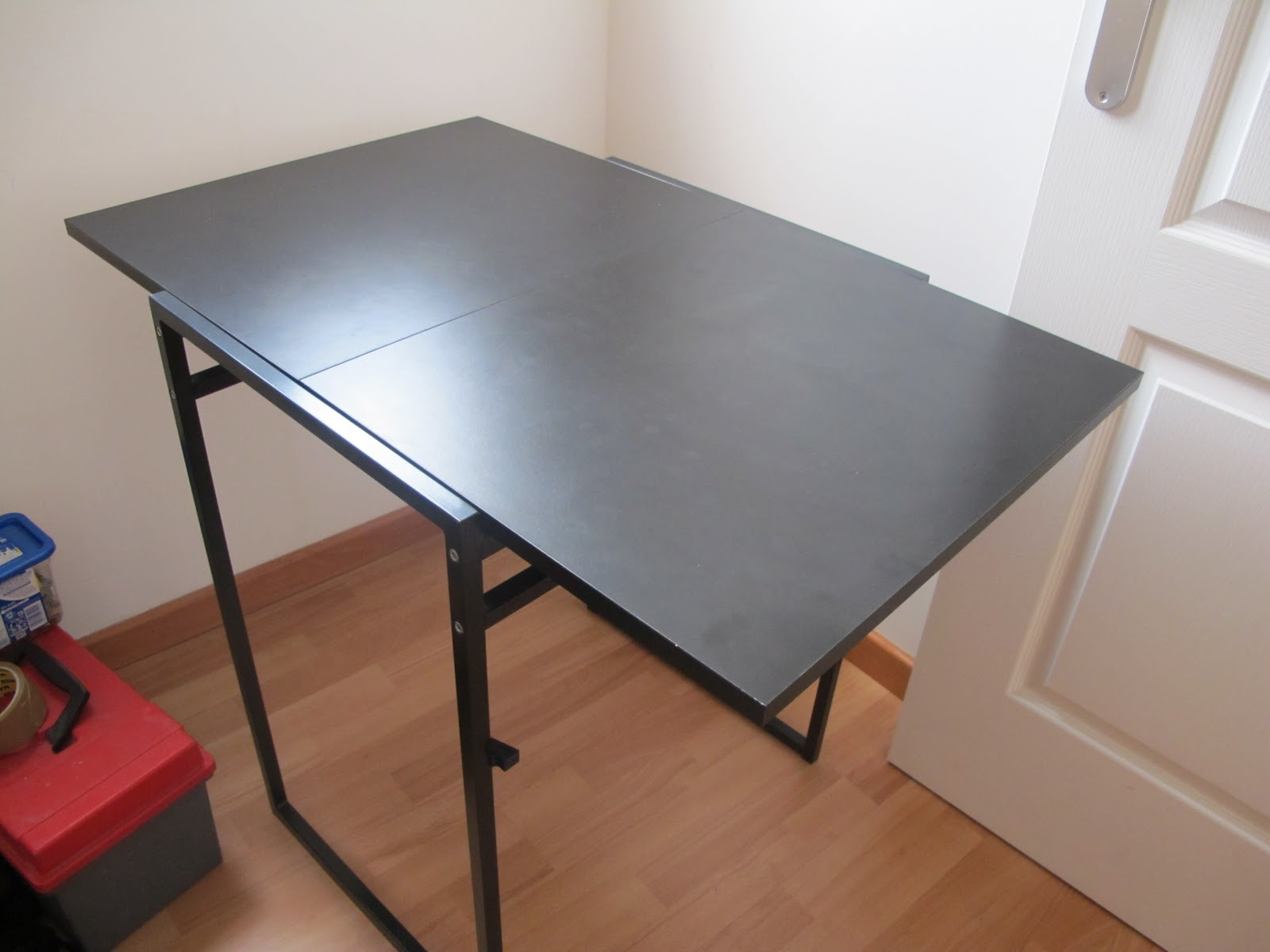 Muebles Segunda Mano - BCN