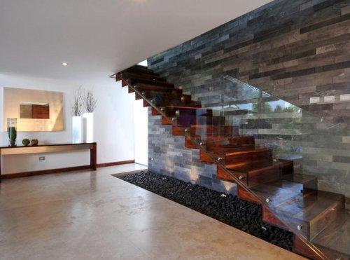 KARLILDI: Lépcsők I.