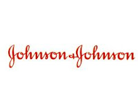 Johnson & Johnson Internship Programs and Jobs