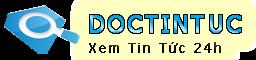 Chung Cư Xuyên Việt
