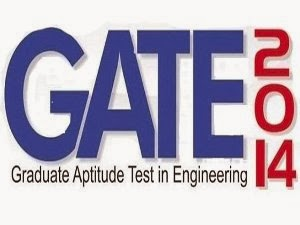 [Study Material] - Doc, PDF and Books for GATE 2014