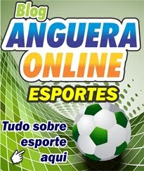 ANGUERA ONLINE ESPORTE