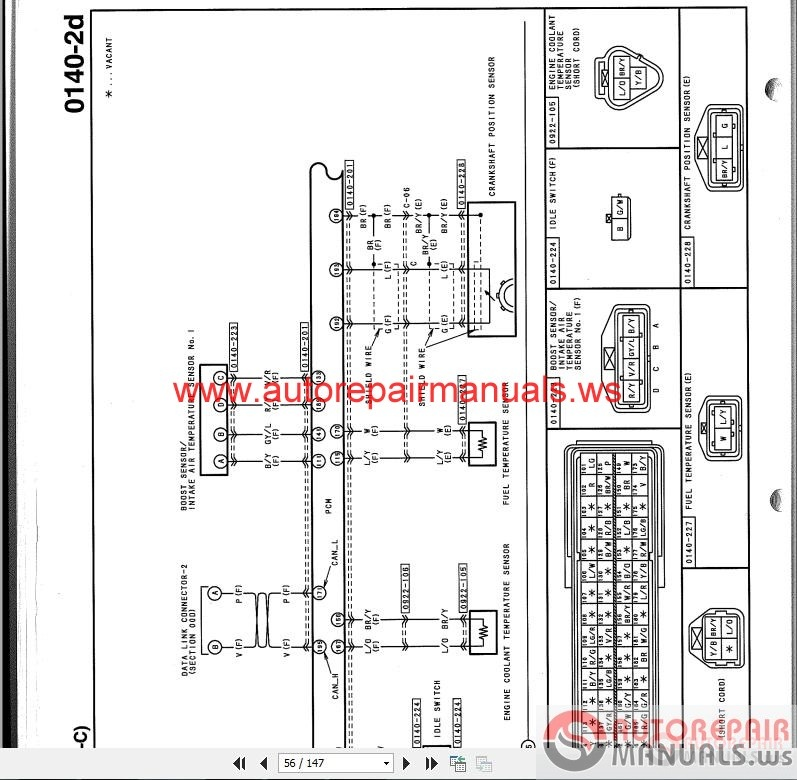 Ford_Ranger_2005 2010_Service_Repair_Manual5 diagrams 420469 2000 ford ranger radio wiring diagram 2000 ford 2000 ford ranger wiring diagrams manual at bayanpartner.co