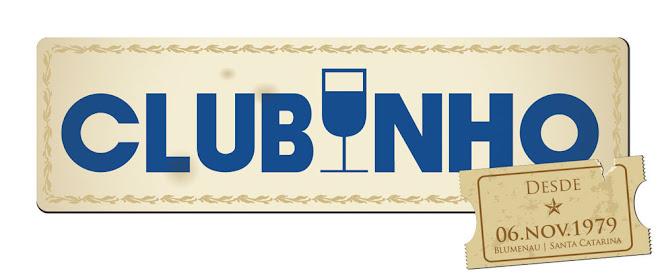 http://clubinhoblumenau.blogspot.com/