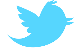 keyword targeting strategy for twitter ads