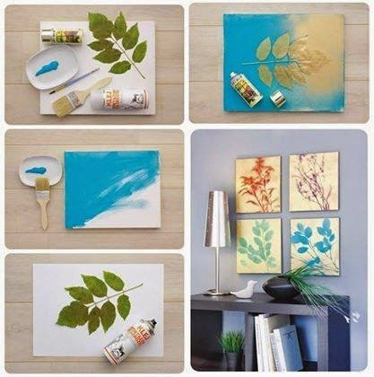 Diy project Step By Step...