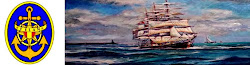 Federación Española de  Ligas  y  Asociaciones Navales