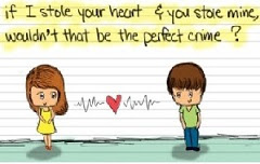 Unit Twenty Two Quotes: Simple Love Quotes For Him Free Images Pictures  Pics Photos 2013