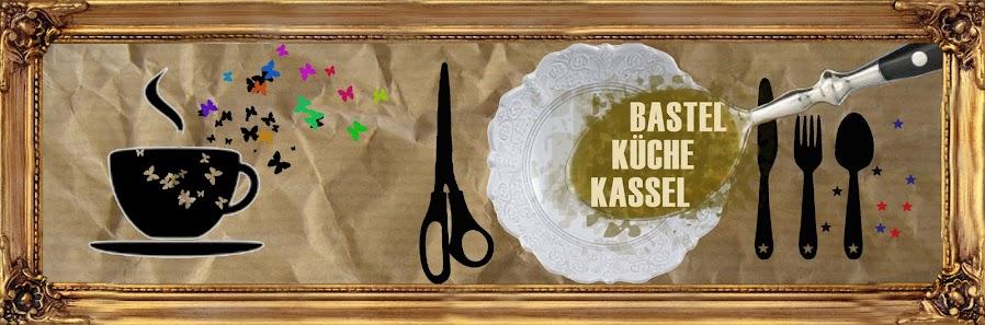 BASTELKÜCHE - KASSEL