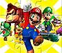 Puzzles do Mario Bros