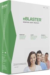 eblaster {focus_keyword}