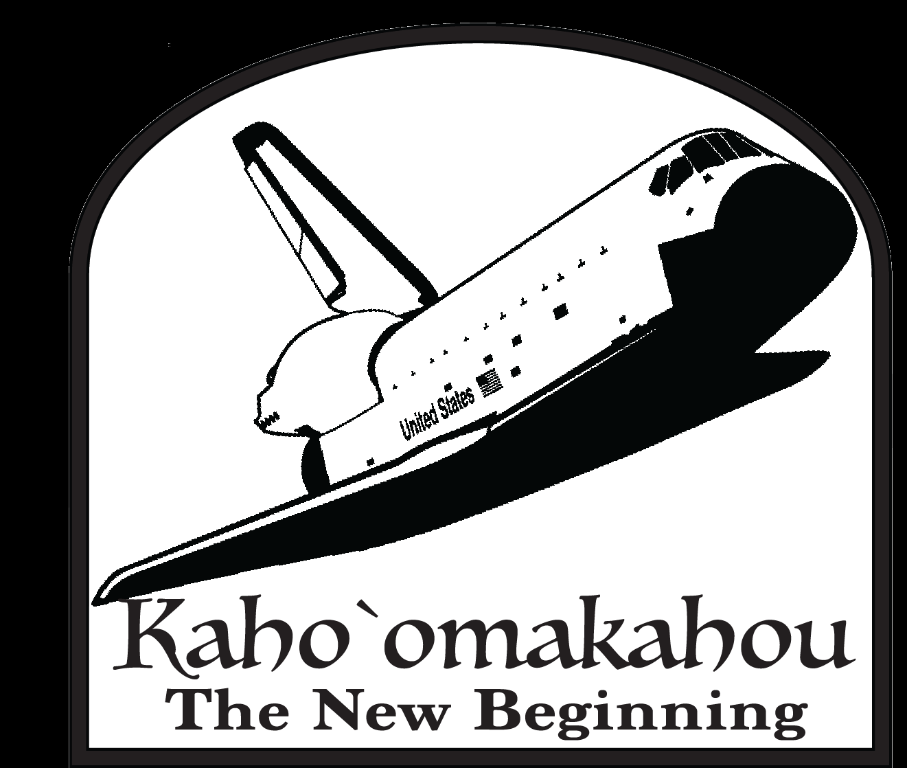 Kaho'omakahou