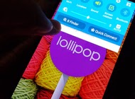Samsung-Galaxy-Note-4-Android-Lollipop-Feature-190-140