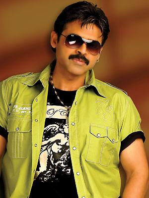 Pavithra Bandham Mp3 Songs Download