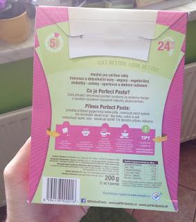 http://www.gorilla-fitness-eshop.cz/zdrava-testovina/via-naturallis-perfect-pasta-200g-s-glukomannanem?utm_source=lucyshealthylifestyle.blogspot.cz&utm_medium=text-link&utm_content=produkt_perfect-pasta&utm_campaign=lucy_20150715