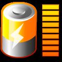 carregar a bateria do computador portátil