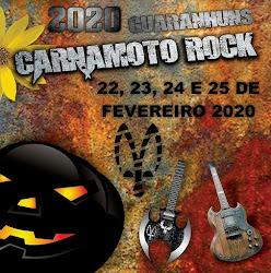 CARNAMOTO ROCK
