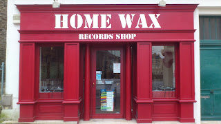 magasin home wax angers