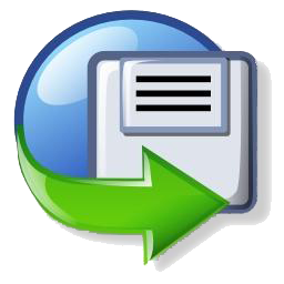 Free Download Manager 3.9.2 build 1287 Terbaru 2013