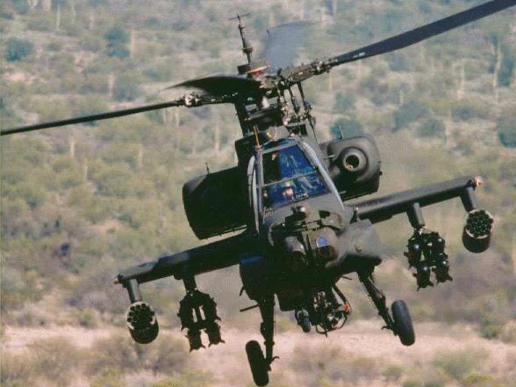 http://1.bp.blogspot.com/-W34tRmVB5pQ/TgXvnyvp96I/AAAAAAAAAsM/VL5KULkzBek/s1600/apache%20helicopter%20%281%29.jpg