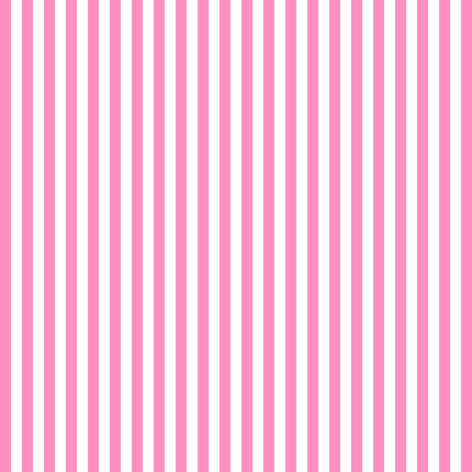 Pink pattern stripes - photo#8