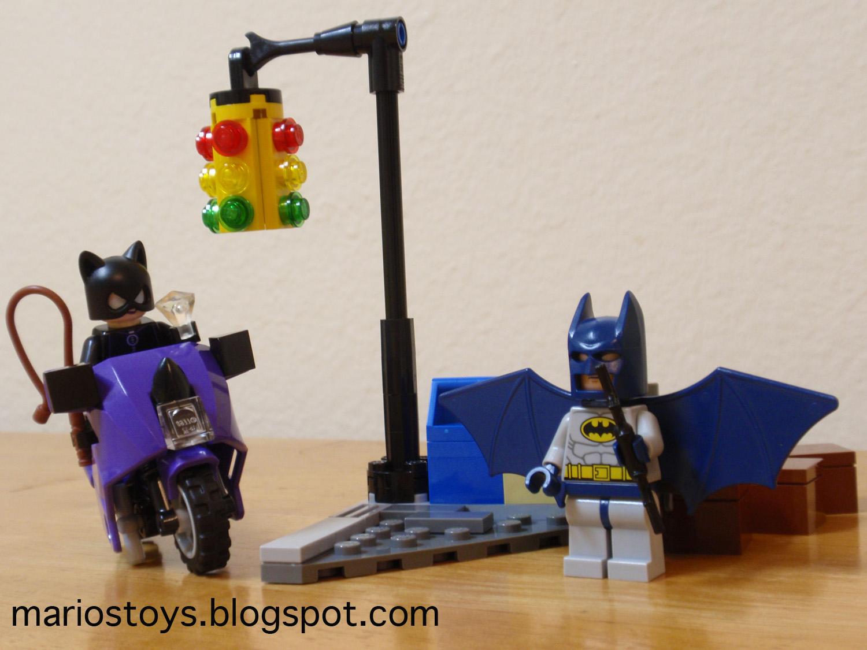 █ Buy 2 Get 1 Free █ Ghost Spider Man MOC Mini Figure Bricks Blocks PG8219 1925