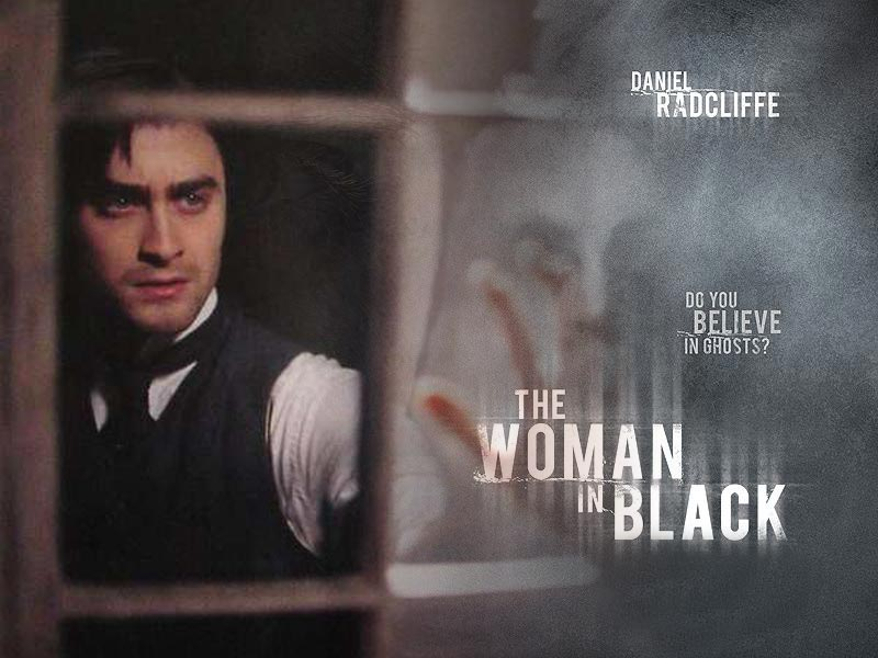 setting in the woman in black The most terrifying live theatre experience in the world the woman in black is a education education bookings and onto the actual set to explore and.