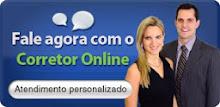 Corrretora On Line