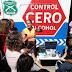 Presentan programa Control Cero Alcohol de SENDA