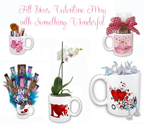 here are some awesome mugs to get you started remember you can customize any of these by using the customize it button add a name date or what ever