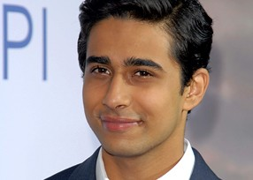 EE RISING STAR SURAJ SHARMA