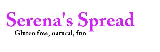 Serena's Spread