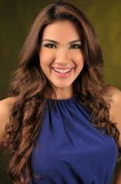 miss world brazil mundo brasil 2012 para aline reis