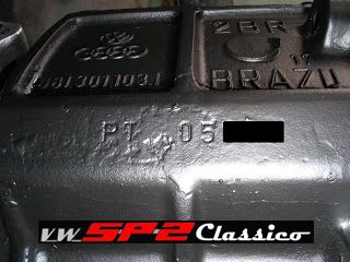 Numeração Caixa de Câmbio Volkswagen_03