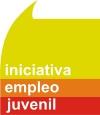 Programa IEJ (Iniciativa Empleo Juvenil) (FSE)
