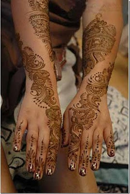 Hand-MehndiMehndi-Designs-For-Hand