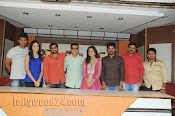 Prema Ishq Kadhal Movie success meet Photos-thumbnail-13