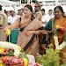 Last Regards to Akkineni Nageswara Rao-mini-thumb-18