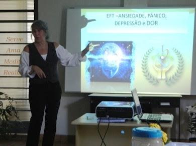 Contato para cursos e workshops: silvanapradoapoiar@gmail.com