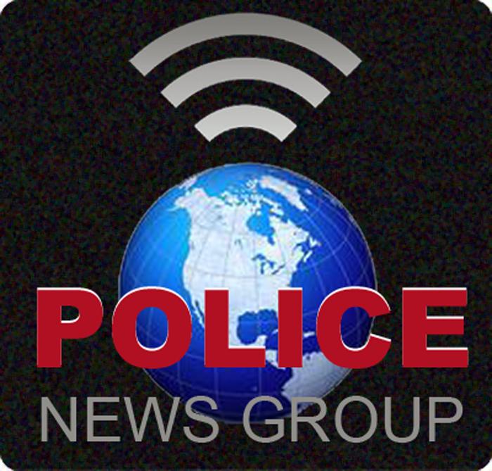 Police News Group