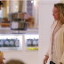 "Lenovo made a prank to shoppers which give them a ""break"" on their life!"