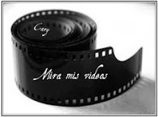 Mira los videos