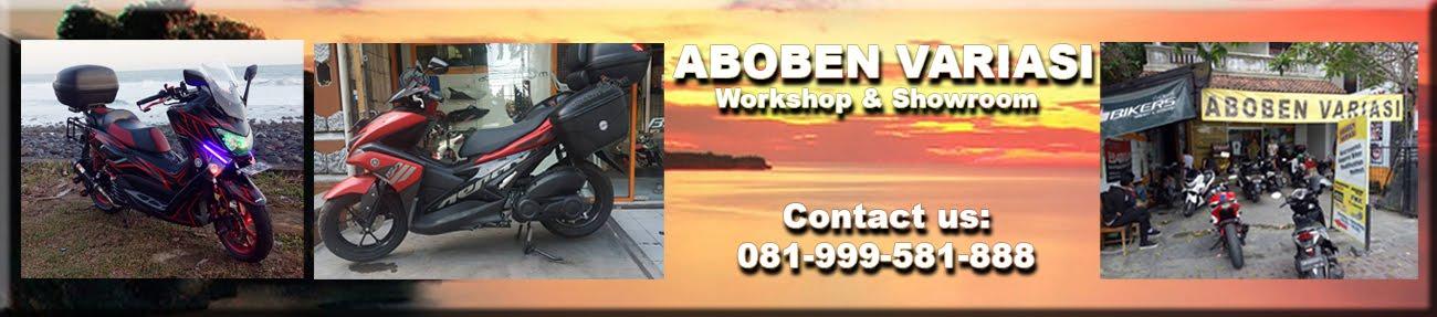 www.aboben.com