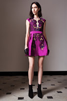 http://www.runwayinspired.blogspot.de/2014/02/ric53-temperley-london.html